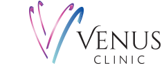 Venus Turkey Logo
